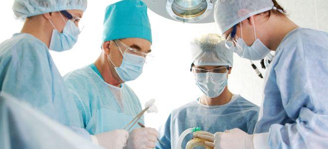 Доброкачественная, злокачественная опухоль почки – симптомы и ...