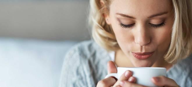 Чем лечиться при первых признаках простуды