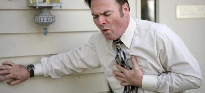 Инфаркт шансы, обширный инфаркт шансы выжить
