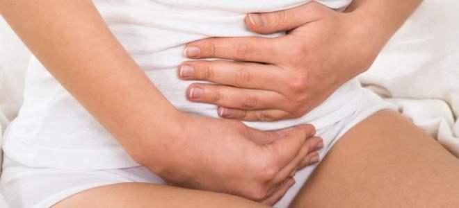 Цистит при грудном вскармливании как избавиться от дискомфорта