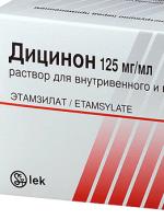 Как остановить кровотечение при месячных в домашних условиях при климаксе