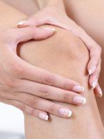 Воздействие цитомегаловируса на мышцы суставы лечение артрита тазобедреных суставов