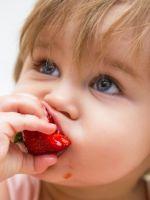 укусы постельных блох у детей фото