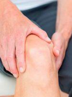 Чем лечить суставы ног и рук в домашних условиях как вылечить