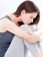 Общие симптомы питание