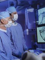 Что делать при болях в грудной клетке