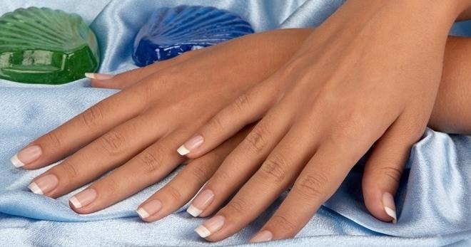 Comment accélérer la croissance des ongles - les moyens les plus simples et efficaces