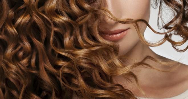 Дрожжи для укрепления волос