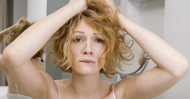 Как нормализовать работу сальных желез ? как регулировать работу сальных желез на лице ? Лечение болезней