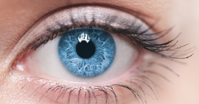 Открытоугольная глаукома – степени, симптомы, лечение ...