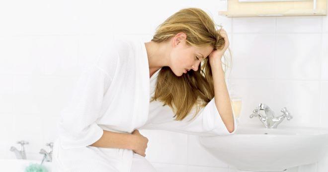 Токсикоз при беременности – как с ним бороться самыми эффективными способами?