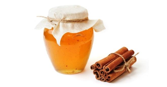 Маска для волос с корицей и медом – 5 лучших рецептов