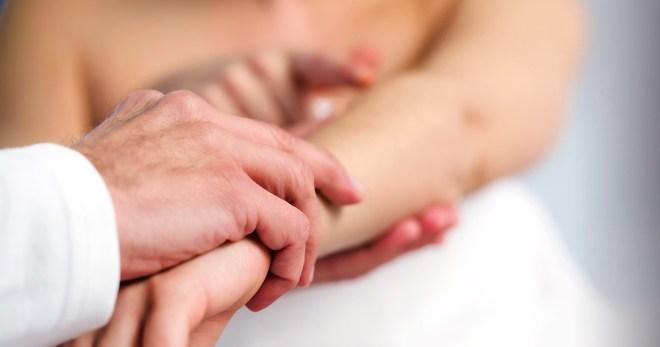 Лечение золотистого стафилококка на коже 33