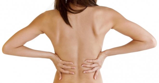 Какие причины и симптомы имеет грудной остеохондроз