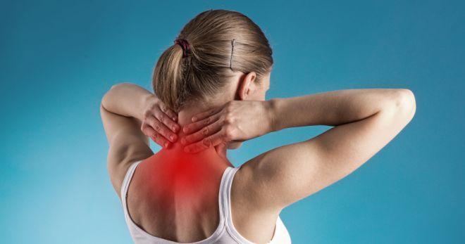 Синдром позвоночной артерии – причины, симптомы, лечение, упражнения при синдроме позвоночной артерии