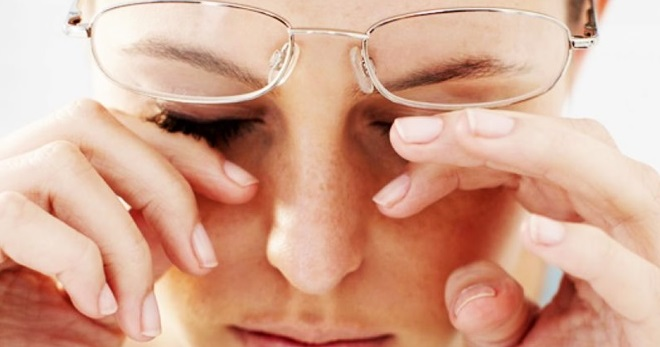 Синдром Шегрена, болезнь Шегрена – что это такое? Сухой синдром Шегрена – причины, диагностика, симптомы, лечение
