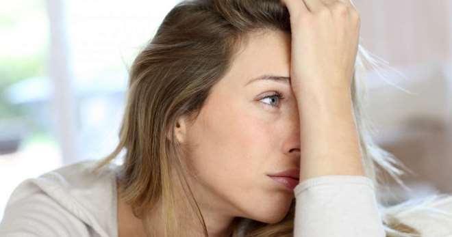 Постоянно хочется спать: почему и что делать. Причины сонливости и советы тем, кто постоянно хочет спать: и ночью, и днём - Автор Екатерина Данилова