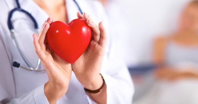 ishemicheskaya bolezn serdca - Коронарна срцева болест симптоми и третман на коронарна срцева болест, што е тоа и што е тоа