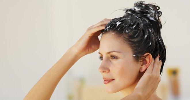 Пилинг для кожи головы – лучшие рецепты для кардинального оздоровления волос
