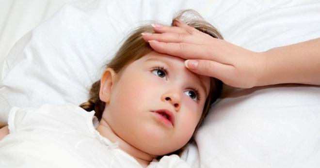 Мононуклеоз у детей – симптомы и лечение. Вирус Эпштейна-Барра – как передается инфекционный мононуклеоз у детей?