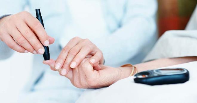 Сахарный диабет 1 типа – все, что нужно знать о заболевании