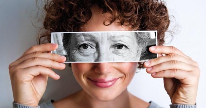 Признаки болезни альцгеймера в пожилом возрасте