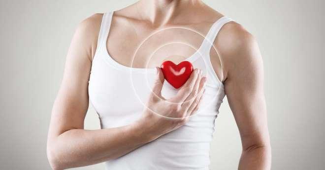 Какой должен быть пульс у здорового человека