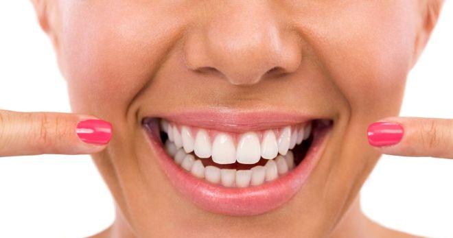 Зубы мудрости - нарушение прикуса и прорезывание восмерок