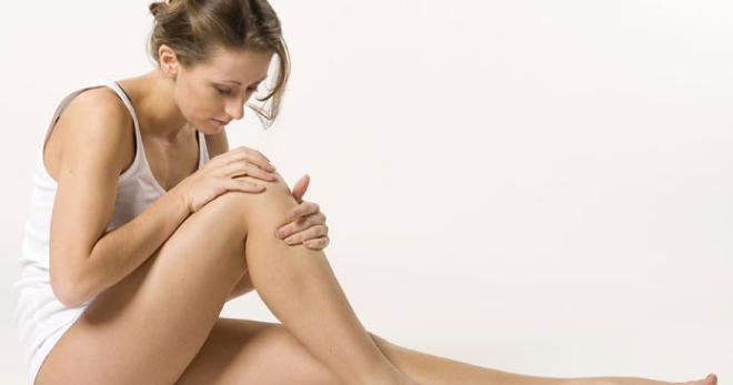 Артроз и артрит в чем разница и как лечить