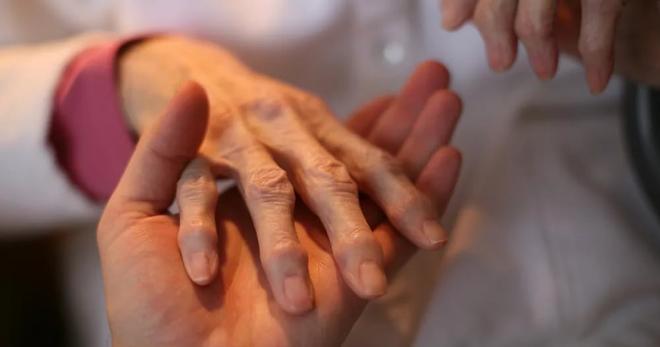 Воспаление суставов от холода суставы при растяжке