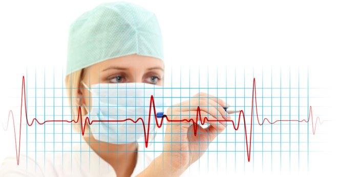 Синусовая брадикардия сердца – лечение народными средствами и чем ...