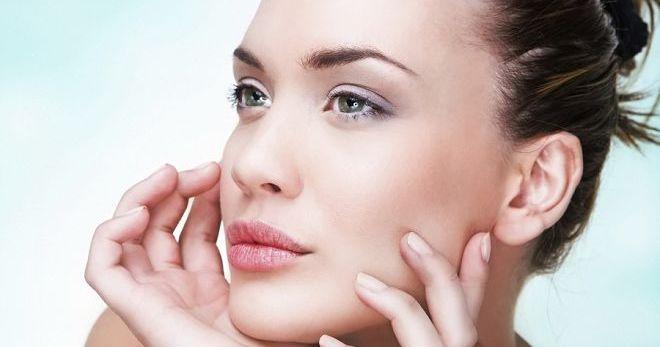 Средство от прыщей на лице – лучшее аптечное и народное лечение