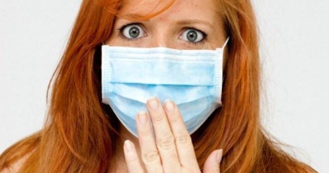 Пневмония - причины, симптомы и лечение пневмонии
