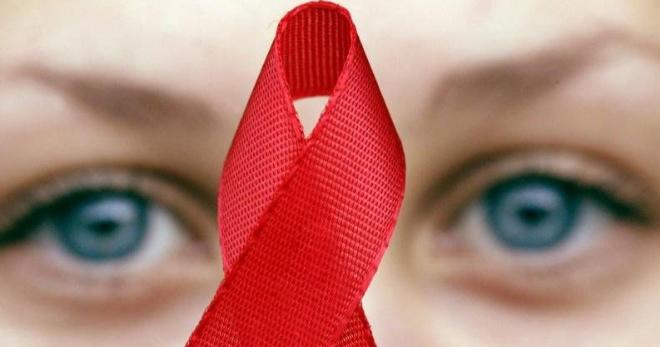 ВИЧ-инфекция – все, что нужно знать о вирусе и его профилактике