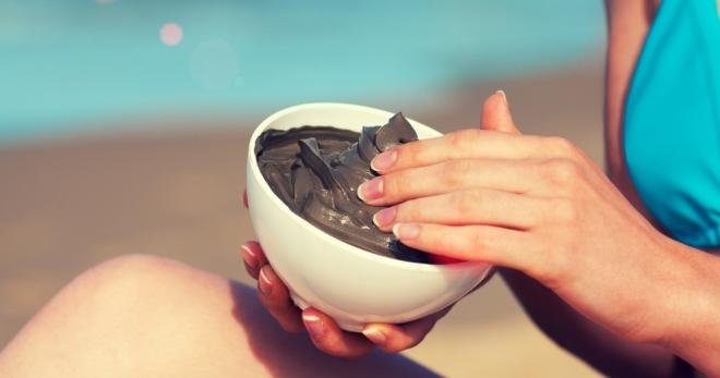 Грязелечение – показания и противопоказания для суставов, в гинекологии