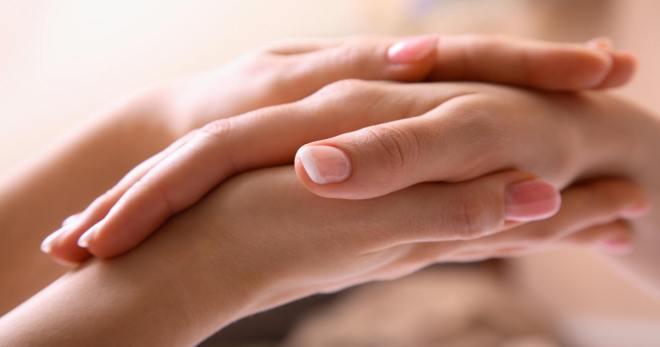 Почему у пожилых людей трясутся руки лечение. Тремор рук