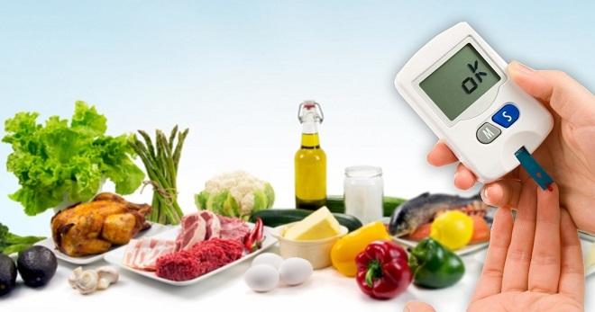 Сахарный диабет – чем грозит каждый тип заболевания, и как его лечить?