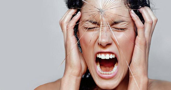 ВСД – симптомы у взрослых, о которых знают не все