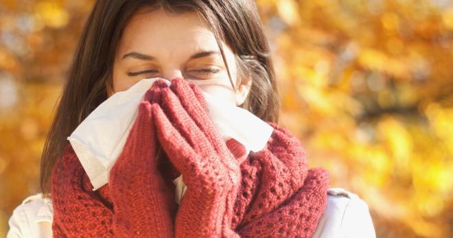Чем лечить простуду, чтобы она прошла быстро и без последствий?