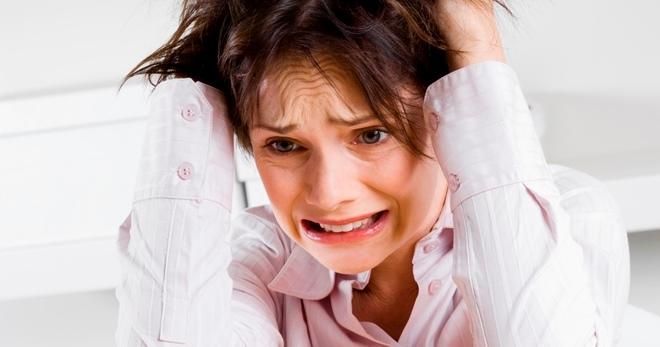 Болезнь красная волчанка – симптомы, причины и лечение