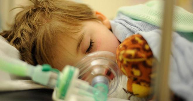 Симптомы менингита у детей как распознать причины и лечение менингита