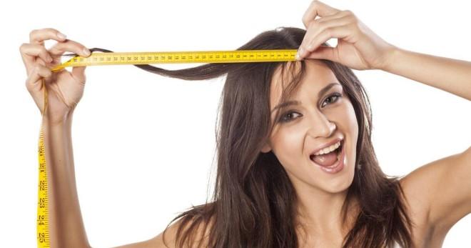 Активатор роста волос – аптечные средства для роста волос, народные средства, активатор в домашних условиях