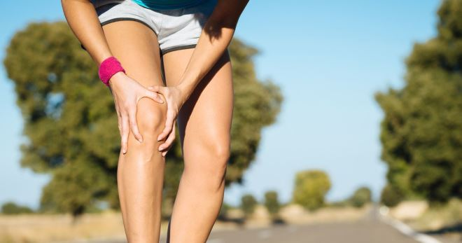 Реабилитация после операции на коленном суставе нога не сгибается золотой ус суставит гель-бальзам 75мл флора фарм