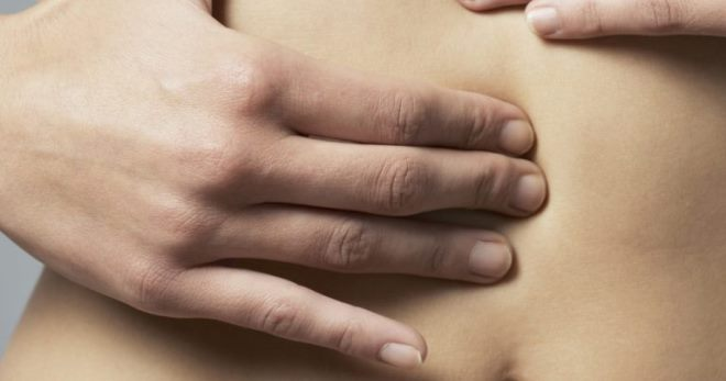 Цирроз печени – симптомы, которые расскажут о болезни вовремя