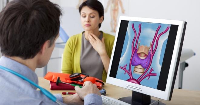 Аденома паращитовидной железы – симптомы, лечение без операции, операция, прогноз жизни