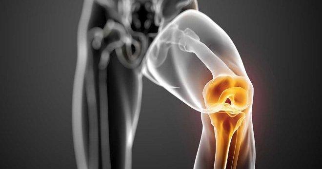 Как укрепить кости при остеопорозе?