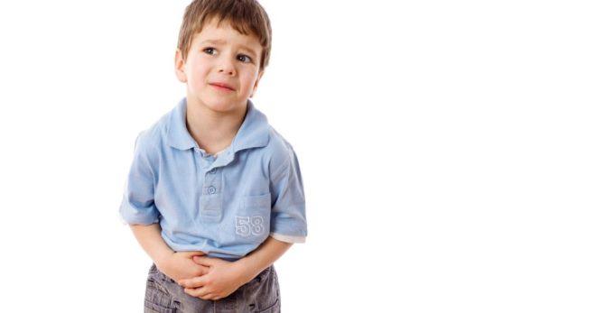 Диспепсия у детей - причины, симптомы, диагностика и лечение