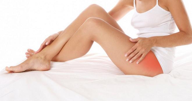 Болит тазобедренный сустав. Что делать и как лечить