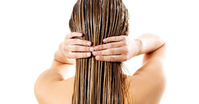 Желатиновая маска для волос – 4 лучших рецепта и потрясающий эффект