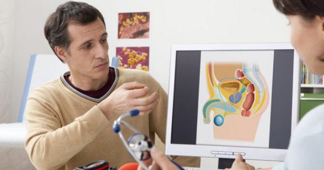 Какой врач лечит мужское бесплодие мужской врач (уролог)